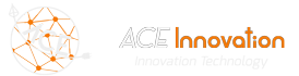Logo ACE Innovation
