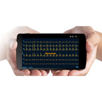 health-heart-ecg-icon