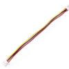 cavo Molex PicoBlade 3 poli 1.25mm